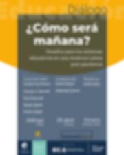 Flyer_dialogo_clic_aqui.png