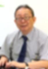 Ng Kwan Hoong.jpg