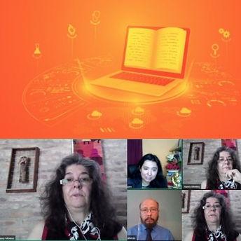 Presentación de experiencias pedagógicas y exposición de investigadora de Flacso Argentina encabezan la VII versión del Congreso de Tecnologías FEDU