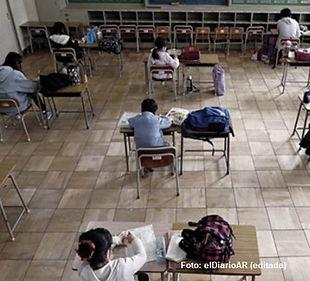 Educación: el Estado tiene que activar la sintonía fina