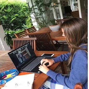 Clases virtuales: claves, dificultades y desafíos de la escuela en casa en tiempos de coronavirus