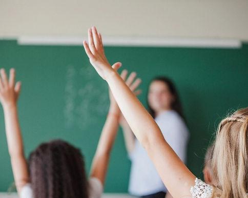 El debate sobre el adoctrinamiento ¿Otra vez?
