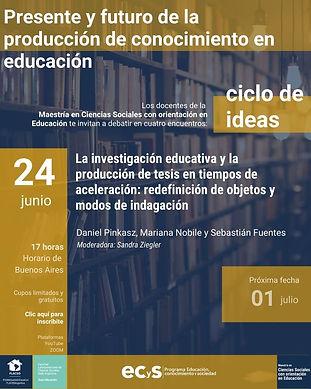 folletos (1).jpg