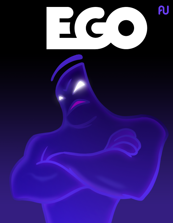 Ego_02.png