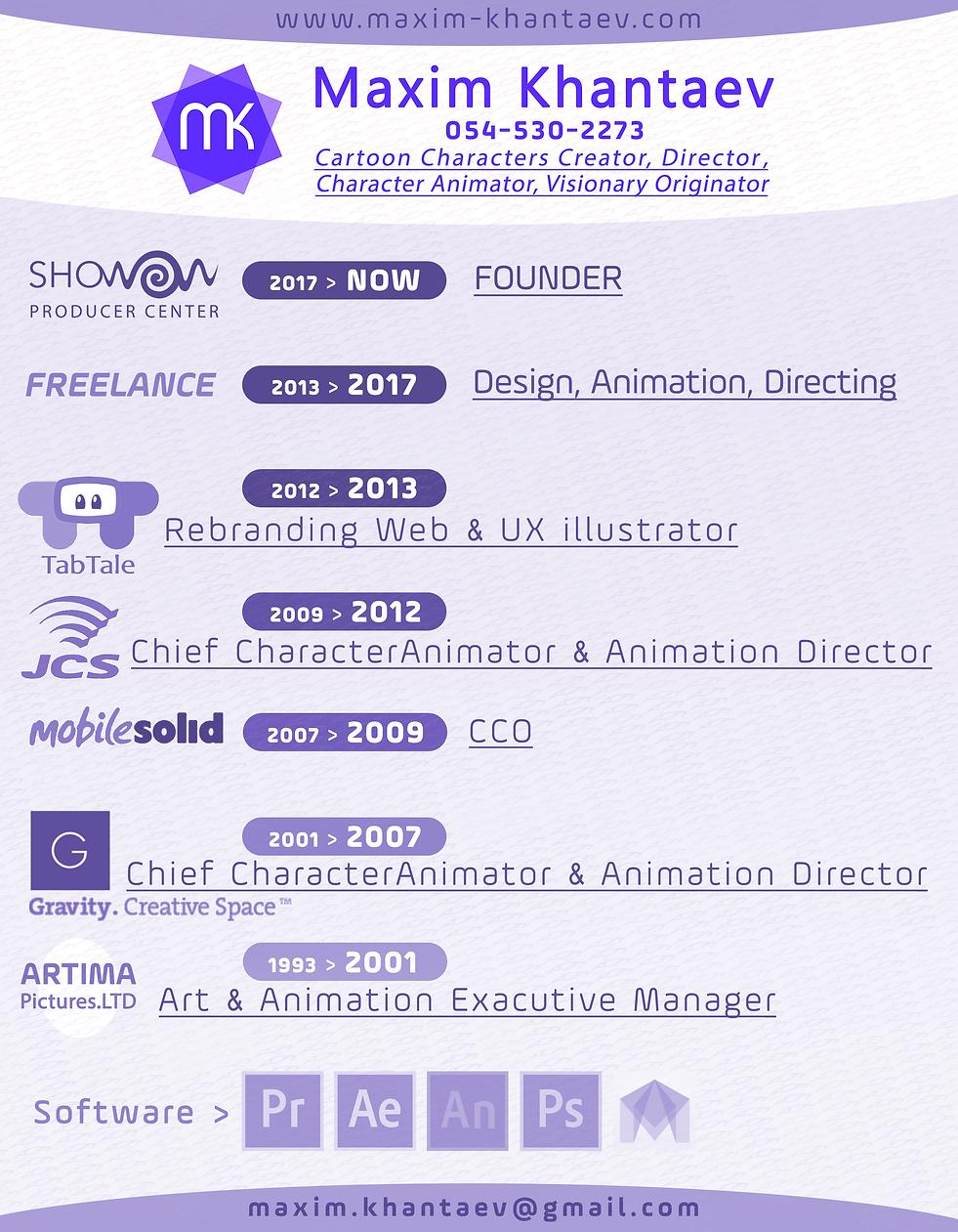 _____mk_CV_Resume_2020.png