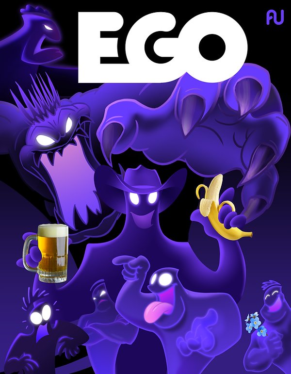 Ego_characers_Poster_02.png