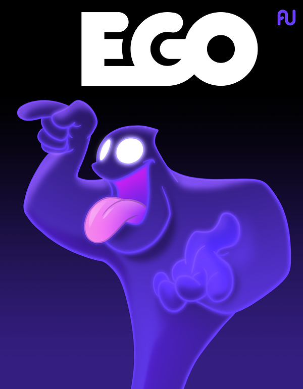 Ego_03.png