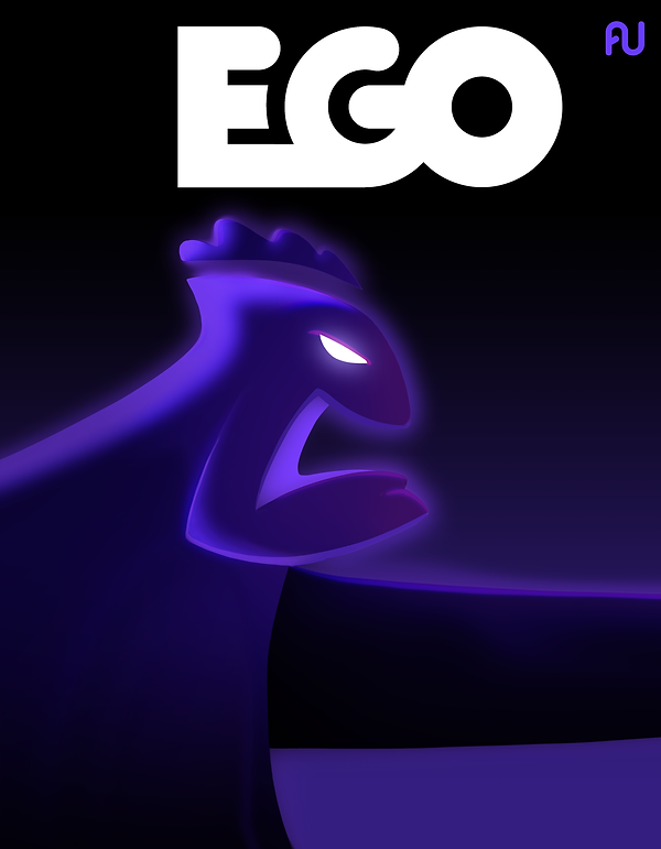 Ego_01.png