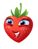 STRAWBERRY_Character.png