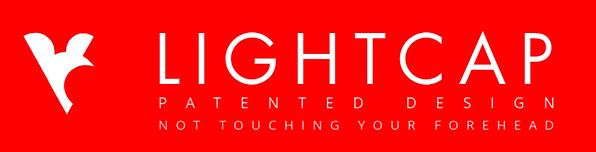 LIGHTCAP__logo_1.png