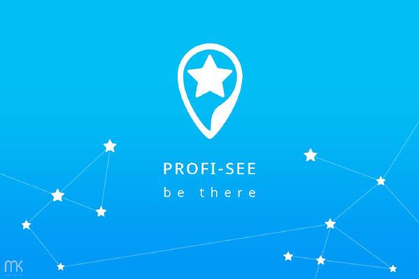 Profi-See_01.jpg