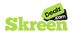 SKREENDEALZ LOGO SMALLER THIRTEEN.jpg