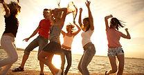 P&A Travel, grupo, grupos, viaje, viajes, colegios, fin de año, graduacion, salidas, paseo, excuriones, colegio, universidad, escuela, tour estudiantil