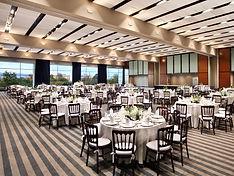 evento, reunion, corporativo, hotel, grupo, caribe, congreso, feria, P&A Travel, organizacion de eventos