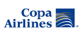 Copa, P&A Travel, chek in, avion, vuelo, economico, aerolinea