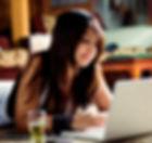 reserva, booking, xpedia, hotel, mejor precio, barato, economico, promocion, barato, P&A Travel, oferta