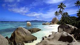 crucero, caribe, P&A Travel, viaje, mar, playa, sol, disney, pullmantur, costa, royal, caribbean, antillas, vuelo, hotel, puerto