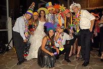 fotografia, matrimonio, boda, decoracion, hora loca, vestido de novia, recepcion, luna de miel