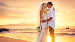 fotografia, matrimonio, boda, decoracion, hora loca, vestido de novia, recepcion