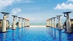 hotel, playa, mar, familia, vacaciones, caribe, amigos, grupo, viajes, barato, economico, P&A Travel