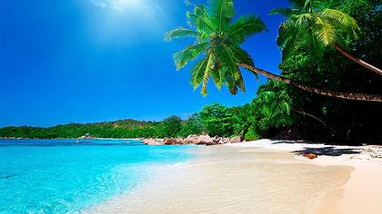 luna de miel, costa rica, punta cana, playa, honey moon, P&A Travel