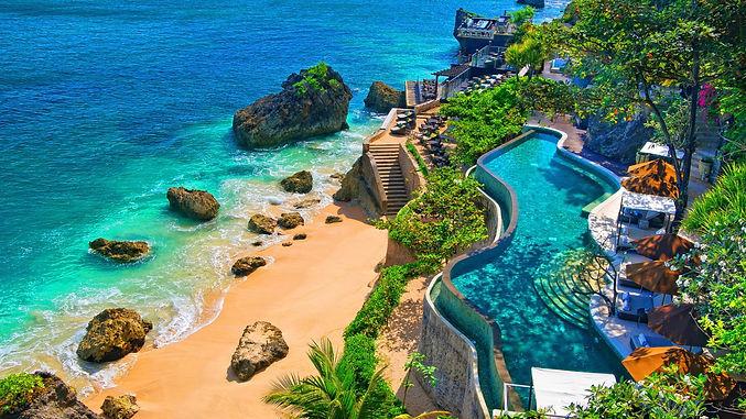 Cartagena, panama, antillas, caribe, crucero, miami, disney, cruise, royal, caribbean, costa, msc, pullmantur, antillas, caribe sur, barato, oferta