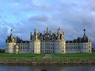Europa, P&A Travel, tour, economico, barato, exclusivo, madrid, paris, recorrido, años dorados, tercera edad, familia, romance
