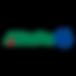 Alitalia, P&A Travel, chek in, avion, vuelo, economico, aerolinea