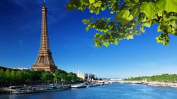 Europa - Francia