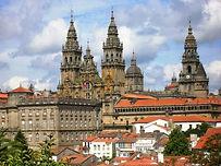 Guadalupe, Virgen, Mexico, peregrinacio, P&A Travel, barato, misa, fe, iglesia,papa