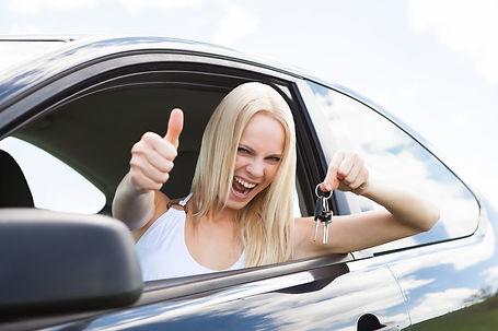 alquiler de auto, renta de auto, auto, dollar, budget, avis, localiza, Thrifty