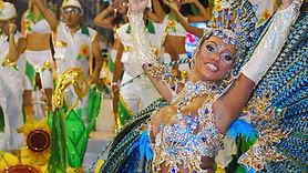 canada, toronto, P&A Travel, turismo, viaje, viajes, mundo, economico, barato, oferta, luna de miel, matrimonio, aniversario, grupo, europa, destino, exotico, nieve, vino, sky, alpes, brasil, samba, sol, playa, mar, flores