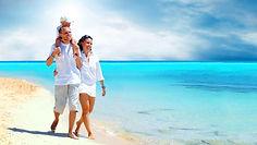 Agencia de Viajes, viaje, playa, mar , sol, vacaciones, familia, cruceros, honey moon, tour, vuelo, barato, caribe, P&A Travel