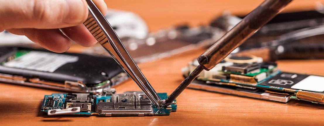 mobile-electronics-repairs.jpg