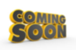 coming_soon_1000.jpg