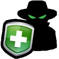identity-thief-hacker.png