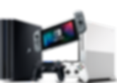Console-PNG-Picture.png