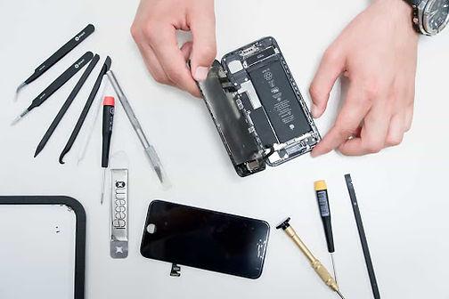 iphone repair 4.jpg