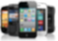 new paddy mobile phone unlocking service