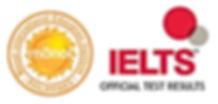 """<img src=""""Get IELTS Brazil"""" alt =""""buy real ielts in lebanon/oman"""">"""