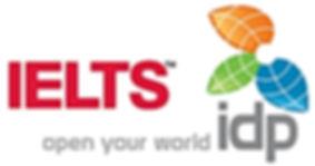 "<img src=""ielts score for sale"" alt=""Get Real Ielts Band 7"">"