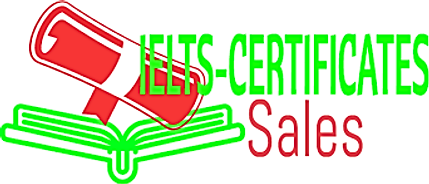 Buy Ielts certificate | IELTS MANUFACTURER | London