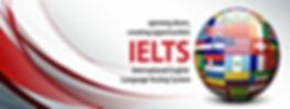 """<img src=""""ielts exam questions.png"""" alt=""""ielts book free download"""">"""