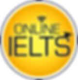 "<img src=""BUY REAL IELTS CERTIFICATE ONLINE"" alt=""buy original ielts certificate"">"