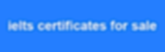 "<img src=""Buy orginal IELTS certificate"" alt=""Buy orginal IELTS certificate without exam"">"