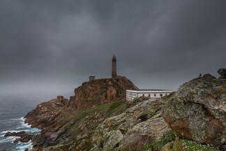 Wildes Galizien