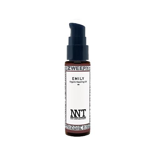 EMILY - Organic Repairing Oil