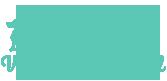 Forsyth Veterinary Hospital Logo
