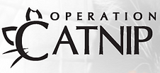 Operation Catnip Logo
