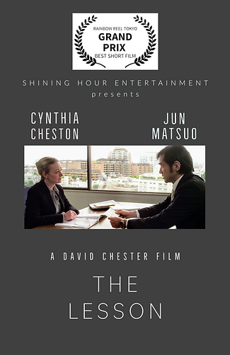 THE LESSON - MOVIE POSTER.png